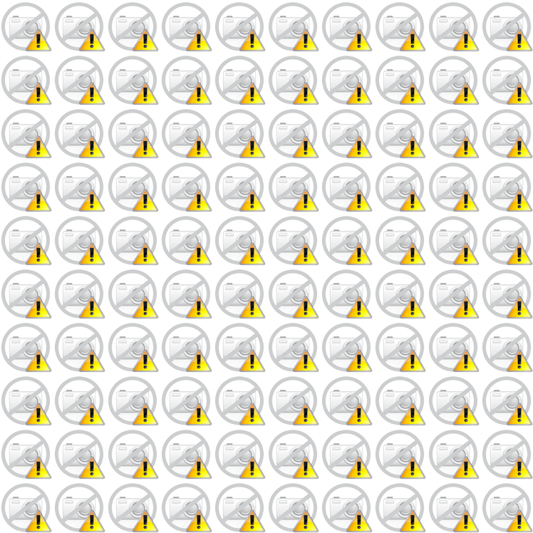 Golfsession – Offgolf Events